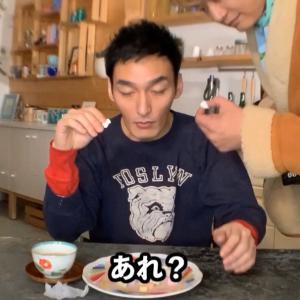 しんつよ〜@12月のぷっくり大賞
