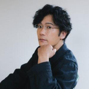 吾郎さんの素敵インタビュー