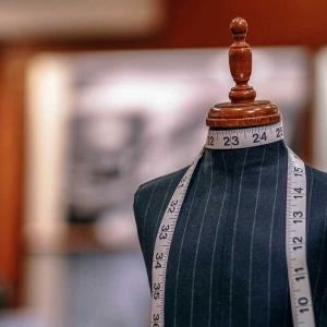 【ネットフリックス】世界のファッション・デザイナー系のドキュメンタリー映画(おすすめ5作品)