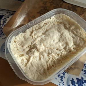 とーっても簡単なおうちパンと骨盤矯正のレッスン!