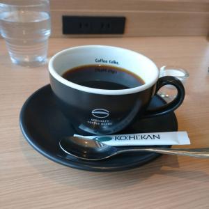 コーヒー好き必見♡ドトールコーヒーが1杯20円!!