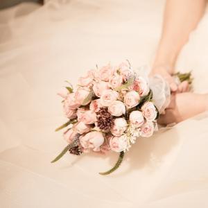 【結婚準備㉑】フォトウェディング当日までの『美容』まとめ♡