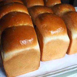 【パン】まるき製パン所、リベンジ!