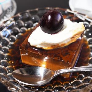 【広島】古民家を改装した「Cafe&Gallery 柿尾坂」のプリンが美味しい。
