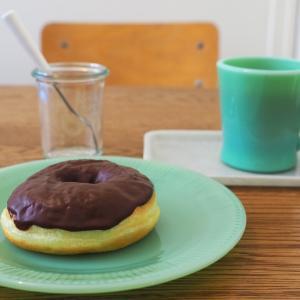 【珈琲】日替わりのスィーツと自家焙煎珈琲が美味しい「SHIGA COFFEE(シガコーヒー)」。