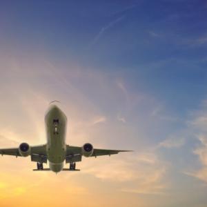フライトの選び方、エチオピア航空機墜落事故のニュースを受けて:コラム WRITERs'VIEW .009