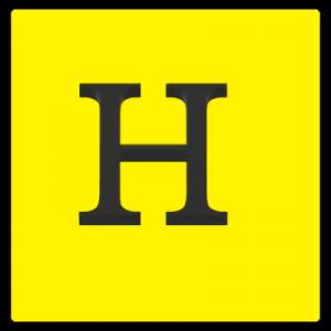【定期】ホークスのスローガン、ダサい