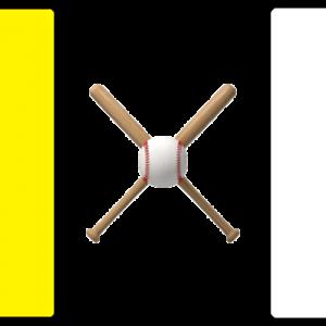 【野球】パリーグBu4-5H ソフトバンクが接戦制す デスパイネ2ラン 勝ち越し打の3打点 オリックスの借金9に