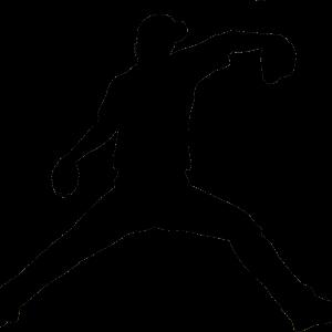 【野球】2016年ドラフト1位 5球団指名 ソフトB田中正義 順調3戦被安打0 2軍オリ戦1回2K3人斬り