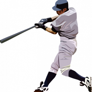 【野球】ソフトバンク・デスパイネ驚異のV字回復の背景 48試合 .277 13本 31打点