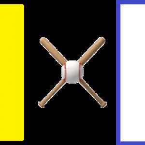 【野球】交流戦 H6-4D[6/6] グラシ3戦連発デスパも2戦連発!追い付かれるも8裏グラシ決勝打!ソフトバンク3連勝 3戦で10被弾中日5連敗
