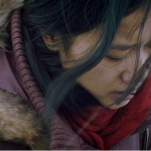 【プレスリリース】株式会社E.x.N:藤元明緒監督最新作「海辺の彼女たち」2021年春劇場公開決定、日本のベトナム人技能実習生描く
