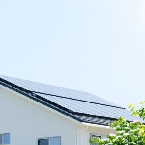 2021.1Q(1~3月)太陽光発電の成績