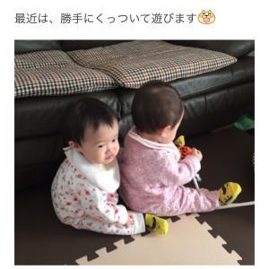 マリオカートと3回目の風邪受診(ママ)