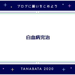 七夕キャンペーン2020…あっ 流れ星!