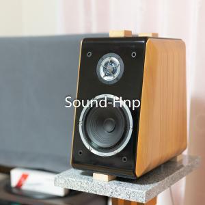Sound-Hnp