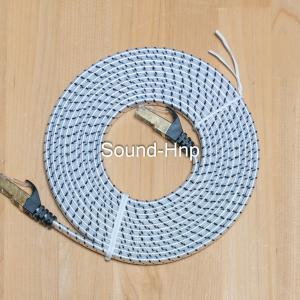 Sound-Hnp AVT_premium処理  イオンバランサー「TRUTH」