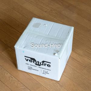AVT_premium AMANO_tune  Sound-Hnp