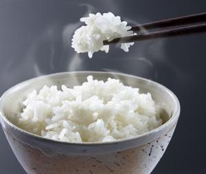 《お客様の声》「お米大好き、運動苦手!それでも-7.7㎏」 長崎大村ダイエットサロン