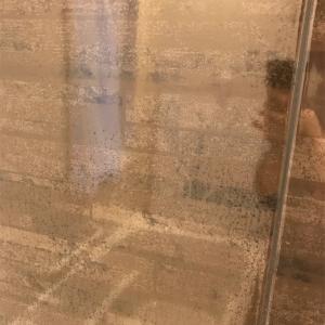 タカラスタンダード製お風呂の水垢の話Part.3