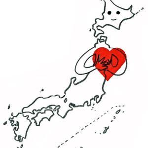 これぞ日本人。緊急事態宣言で思うこと。