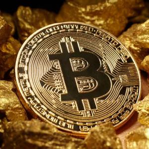 vol.392   仮想通貨の未来~ビットコイン~