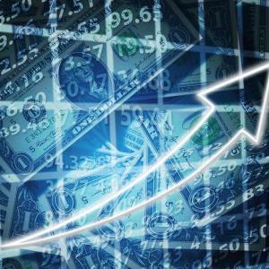 仮想通貨の魅力とは?