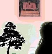 スピリチュアル体験 姫様の話4