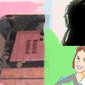 スピリチュアル体験 姫様の話7