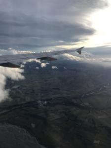40ヵ国目ニュージーランド!空港から市内移動とクライストチャーチおすすめ宿