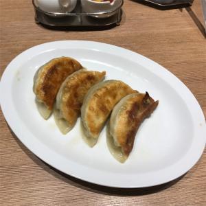 陳建一 麻婆豆腐店 木場店 深川ギャザリア