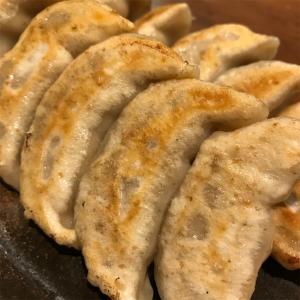 肉汁餃子製作所ダンダダン酒場 牛込神楽坂店