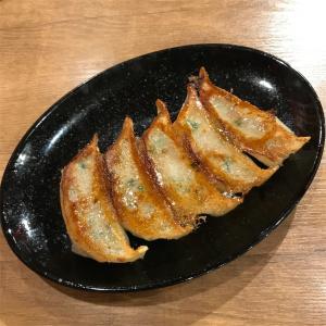餃子いち五郎 高円寺