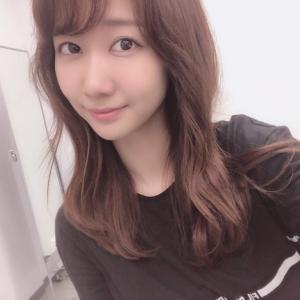 【大人可愛い】 AKB48 「30歳までアイドル宣言」柏木由紀(28)、ビキニ姿披露!美肌まぶしいボディで魅せる