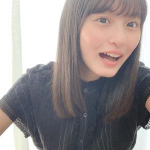 【自然な笑顔】 乃木坂46の未来のエース 「美少女」遠藤さくら(18)が息を呑むような美しさ!「マガジン」グラビア登場