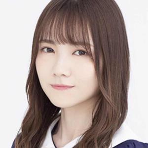 【可愛い少女】 乃木坂46 田村真佑応援スレ☆4 【まゆちゃん】