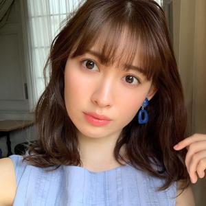【綺麗なお姉さん】 AKB48卒業生 小嶋陽菜応援スレPart1016.1【こじはる】