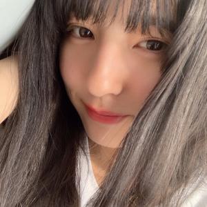 【煌めく瞳】 乃木坂46 早川聖来応援スレ★6【せーちゃん】