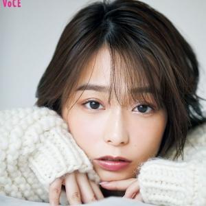 【魅惑の女神】 元TBS☆宇垣美里 Part52☆ アフター6ジャンクション