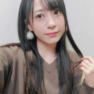 【エロ可愛い】 AKB48 佐々木優佳里ちゃん応援スレ☆107【ゆかるん】