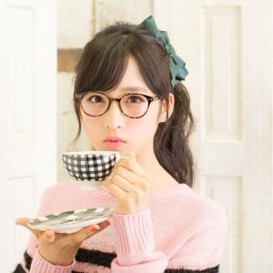 【奇跡の笑顔】 AKB48チーム8東京都代表/チームA 小栗有以応援スレ☆37【ゆいゆい】
