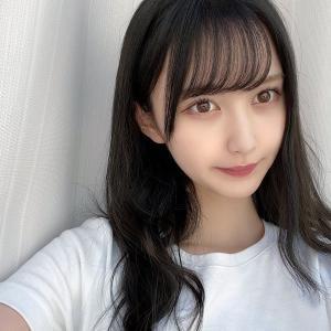 【魅惑の天使】 NMB48 山本望叶応援スレ☆5