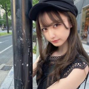 【綺麗な瞳】 NMB48 山本望叶応援スレ☆6