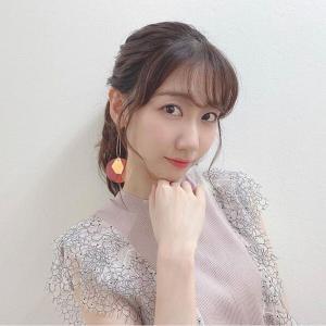 【魅惑の女神】 AKB48 柏木由紀応援スレ☆1371【ゆきりん】