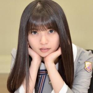 【素敵な笑顔】 乃木坂46 齋藤飛鳥ファンクラブ★52436