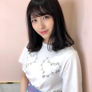 """【魅惑の天使】 元AKB48#大和田南那(21)、圧巻のやわらかバスト最新グラビア!""""マシュマロやわらかボディ""""を見せつける  [ジョーカーマン★]"""