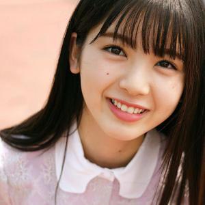 【天使降臨】 乃木坂の至宝 筒井あやめちゃん16歳の可愛さがレベチ Part.8