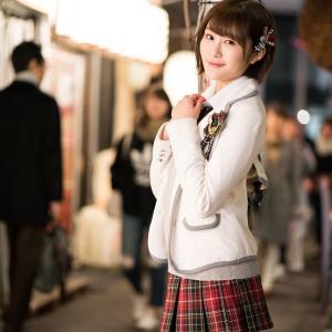 【天使のウィンク】 NMB48 川上礼奈 応援スレ☆21【れなぴょん】