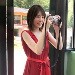 【微笑の天使】 欅坂46 小池美波応援スレ★15【みいちゃん】