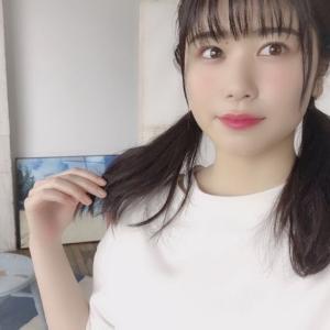 【ナチュラル系美少女】 日向坂46 丹生明里ちゃん大好き部